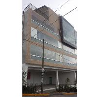 Propiedad similar 2263521 en Progreso Macuiltepetl.