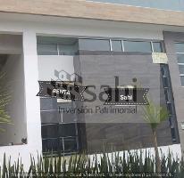 Foto de local en renta en  , progreso macuiltepetl, xalapa, veracruz de ignacio de la llave, 2333349 No. 01