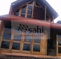 Foto de casa en venta en  , progreso macuiltepetl, xalapa, veracruz de ignacio de la llave, 3313029 No. 01