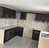Foto de casa en venta en  , progreso macuiltepetl, xalapa, veracruz de ignacio de la llave, 3913055 No. 01