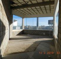 Foto de local en renta en, progreso, meoqui, chihuahua, 1653277 no 01