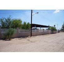 Foto de nave industrial en venta en  , progreso, mexicali, baja california, 1380859 No. 01