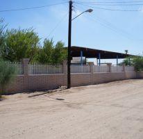 Foto de bodega en venta en, progreso, mexicali, baja california norte, 1380859 no 01