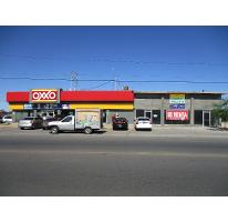 Foto de local en renta en  , progreso, san luis río colorado, sonora, 2276997 No. 01