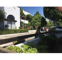 Foto de casa en venta en  , san nicolás totolapan, la magdalena contreras, distrito federal, 2392604 No. 01