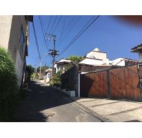 Foto de casa en venta en progreso , san nicolás totolapan, la magdalena contreras, distrito federal, 2392604 No. 02