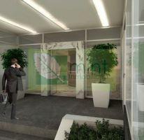 Foto de oficina en renta en, progreso tizapan, álvaro obregón, df, 2027385 no 01