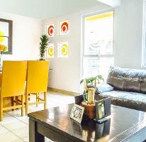 Foto de casa en venta en  , progreso tizapan, álvaro obregón, distrito federal, 1626393 No. 01