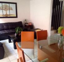 Foto de casa en venta en, progreso tizapan, álvaro obregón, df, 1626393 no 01