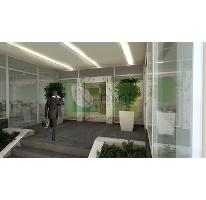 Foto de oficina en renta en, progreso tizapan, álvaro obregón, df, 2387214 no 01