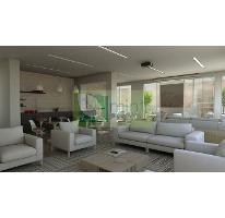 Foto de oficina en renta en  , progreso tizapan, álvaro obregón, distrito federal, 2597341 No. 01