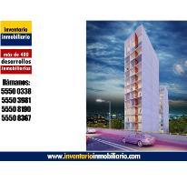 Foto de departamento en venta en  , progreso tizapan, álvaro obregón, distrito federal, 2658772 No. 01
