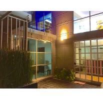Foto de oficina en renta en  , progreso tizapan, álvaro obregón, distrito federal, 2717278 No. 01