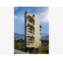 Foto de departamento en venta en  , progreso tizapan, álvaro obregón, distrito federal, 2774053 No. 01