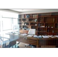 Foto de oficina en renta en  , progreso tizapan, álvaro obregón, distrito federal, 2793362 No. 01