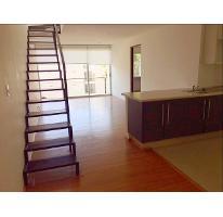 Foto de departamento en renta en  , progreso tizapan, álvaro obregón, distrito federal, 2971457 No. 01