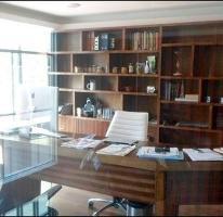 Foto de oficina en renta en  , progreso tizapan, álvaro obregón, distrito federal, 3087018 No. 01