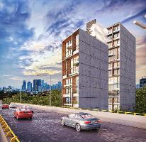 Foto de departamento en venta en  , progreso tizapan, álvaro obregón, distrito federal, 4418891 No. 01