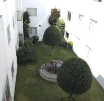 Foto de departamento en venta en  , progreso tizapan, álvaro obregón, distrito federal, 4433614 No. 01