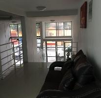 Foto de departamento en renta en  , progreso tizapan, álvaro obregón, distrito federal, 0 No. 01