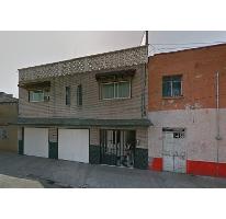 Foto de casa en venta en, prohogar, azcapotzalco, df, 986409 no 01