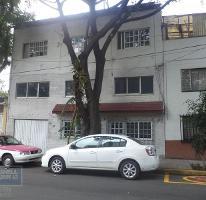 Foto de departamento en venta en pro-hogar, azcapotzalco , pro-hogar, azcapotzalco, distrito federal, 0 No. 01