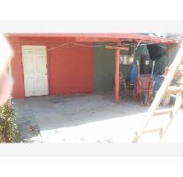 Foto de casa en venta en  , prohogar, mexicali, baja california, 1814740 No. 01