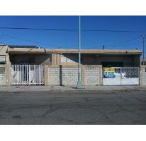 Foto de local en venta en  , prohogar, mexicali, baja california, 2637776 No. 01