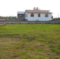 Foto de terreno habitacional en venta en prol 16 de septiembre sn, polotitlán de la ilustración, polotitlán, estado de méxico, 1957566 no 01