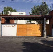 Foto de casa en condominio en venta en prol abasolo 547, fuentes de tepepan, tlalpan, df, 1707076 no 01