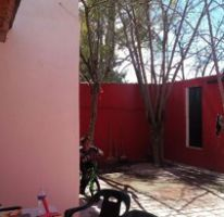 Foto de casa en venta en prol agustín de iturbide 842, el calvario, jesús maría, aguascalientes, 2199896 no 01