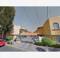Foto de casa en venta en prol aldama 258, aldama, xochimilco, df, 2065362 no 01