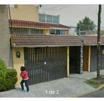 Foto de departamento en venta en prol aldama 321 1 321 1 321, san juan tepepan, xochimilco, df, 2083574 no 01