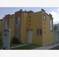 Foto de casa en venta en prol alvaro obrego 103, paseos del campestre, san juan del río, querétaro, 2146742 no 01