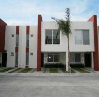 Foto de casa en venta en prol av el jacal 955 1, jardines de la hacienda, querétaro, querétaro, 400027 no 01