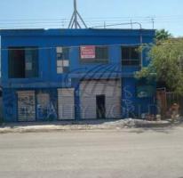 Foto de local en renta en prol aztlan 7933, valle de santa lucia granja sanitaria, monterrey, nuevo león, 351835 no 01