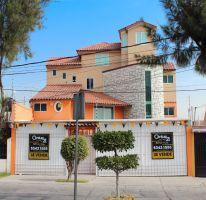 Foto de casa en venta en prol blvd lomas de la hacienda, lomas de la hacienda, atizapán de zaragoza, estado de méxico, 1697142 no 01