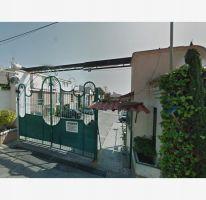 Foto de casa en venta en prol centenario 1540, los juristas, álvaro obregón, df, 2071704 no 01