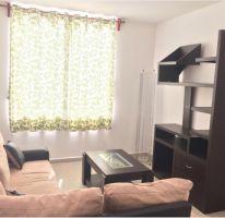 Foto de casa en venta en prol constituyentes 6, el mirador, el marqués, querétaro, 2164564 no 01