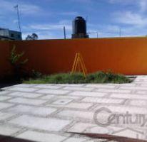 Foto de casa en venta en prol hidalgo 0, lindavista, apizaco, tlaxcala, 1713828 no 01