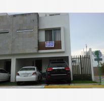 Foto de casa en renta en prol jesús 3870, jardín real, zapopan, jalisco, 2146186 no 01
