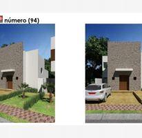 Foto de casa en venta en prol sebastian gallegos 101, ampliación el pueblito, corregidora, querétaro, 2057524 no 01