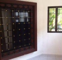 Foto de casa en venta en prolong de paseo tabasco closter 2 6, club campestre, centro, tabasco, 2195818 no 01