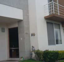 Foto de casa en venta en prolongacin constituyentes, el mirador, querétaro, querétaro, 2404773 no 01