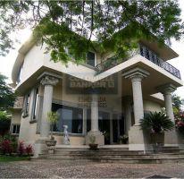 Foto de casa en venta en prolongacin hidalgo, cocoyoc, yautepec, morelos, 2573530 no 01
