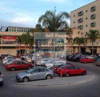 Foto de oficina en venta en prolongacin ignacio zaragoza, jardines de la hacienda, querétaro, querétaro, 1445889 no 01