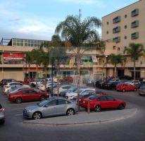 Foto de local en venta en prolongacin ignacio zaragoza, jardines de la hacienda, querétaro, querétaro, 1445935 no 01