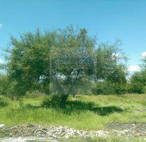Foto de terreno habitacional en venta en prolongacin zaragoza, los olvera, corregidora, querétaro, 1056281 no 01