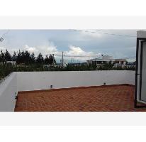 Foto de casa en venta en prolongacion 15 sur 2321, hacienda valle de zerezotla, san pedro cholula, puebla, 2010656 No. 01