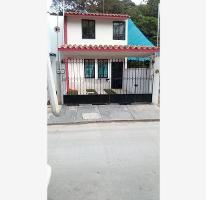 Foto de casa en venta en prolongación 16 de septiembre 5, coatepec centro, coatepec, veracruz de ignacio de la llave, 0 No. 01
